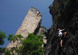 Les plaisirs du Bitard, Gorges de la Jonte, France 2