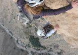 Les miettes du gâteau, Jebel Assaït, Ibri, Oman 2